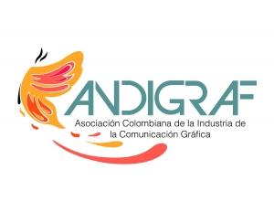 andigraf-logo